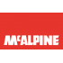 McAlpine