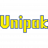 Unipak