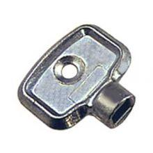 Ключ Маевского FAR для воздухоотводчиков (FD 6300)
