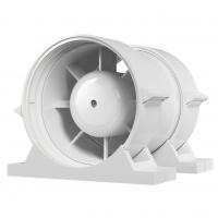Вентилятор канальный DiCiTi D125 PRO 5