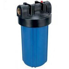 """Магистральный фильтр Своя вода 1"""" (cb-hb10bb)"""