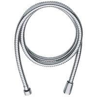 Шланг для душа Grohe Relexaflex Metal 1,25м 28142000