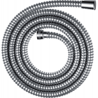 Шланг для душа Hansgrohe Metaflex 1,6 м (28266000)
