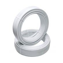 Труба металлопластиковая Oventrop PEX-AL-PEX 16x2 мм (150.01.55) (цена за 1м)