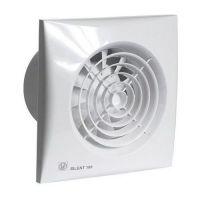 Вентилятор вытяжной Soler & Palau SILENT