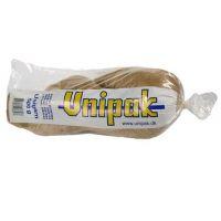 Лен сантехнический Unipak 100 гр (1500210)
