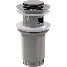 Донный клапан для раковины AlcaPLAST 32 мм (A391)