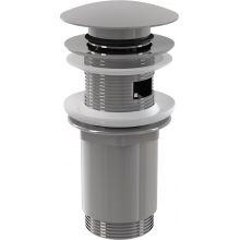 Донный клапан для раковины AlcaPLAST 32 мм (A392)