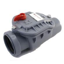 Обратный клапан для канализации Capricorn 50 (95000-050-00-03-03)