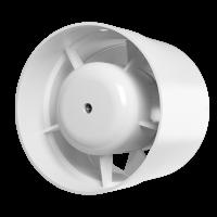 Вентилятор канальный ERA Profit 4 D100 мм