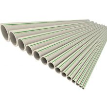 Труба полипропиленовая армированная стекловолокном FV-Plast Faser PN20 20х3,4 (107020Z)