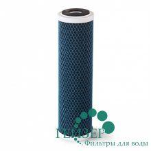 Картридж Гейзер MMB-10SL углеродное волокно с серебром США (27050)