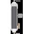 Картридж угольный Prio Новая вода К870 для фильтров Expert