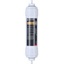 Картридж механической очистки Prio Новая вода K871 для фильтров Expert