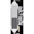 Картридж механической очистки K880
