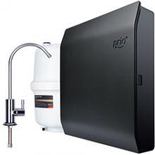 Фильтр обратного осмоса Prio Новая вода Expert Osmos с минерализатором (MO520)