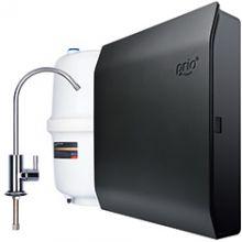 Фильтр обратного осмоса Prio Новая вода Expert Osmos с минерализатором (MO530)