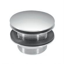 Выпуск для ванны McAlpine 40 мм (CBW70-CB)