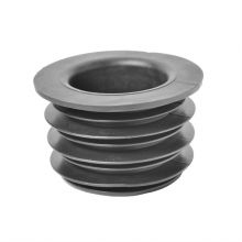 Манжета резиновая переходная McAlpine 75x50 мм (FLEXCONN-7050)